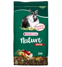Versele-Laga Cuni Nature Original pokarm dla królika 2,5kg