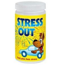 DermaPharm Stress Out dla...
