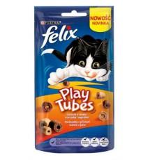 Felix Play Tubes kurczak i...