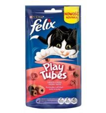 Felix Play Tubes indyk i...