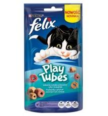 Felix Play Tubes pieczona...