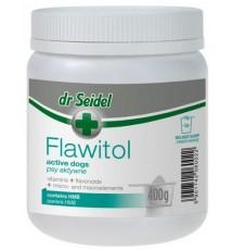 Dr Seidel Flawitol z HMB...