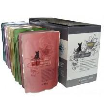 Catz Finefood Multipack...