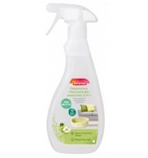 Beaphar Odour Remover - odplamiacz i neutralizator zapachów probiotyczny 500ml