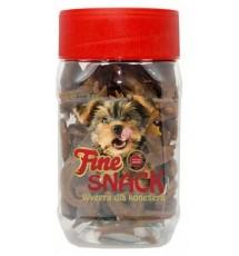 Prozoo Fine Dog Sea Food...
