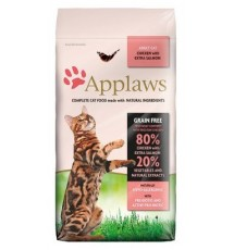 Applaws Cat Adult Chicken &...