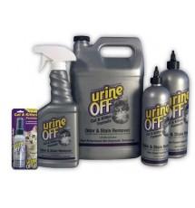 Urine Off Cat & Kitten...