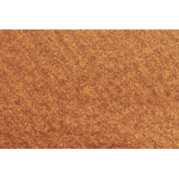 Bimbay Pokrowiec do kanapy zamszowy r.1 - 65x50cm złoty