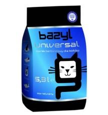 Bazyl Universal 5,3L