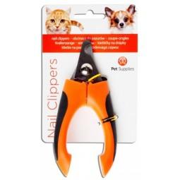 Pet Supplies Obcinacz do pazurów dla psa i kota [PS89804]