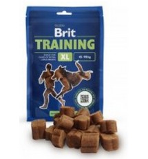 Brit Training Snacks XL 200g
