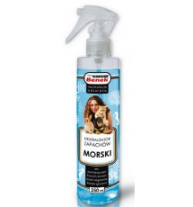 Benek Neutralizator Spray -...