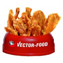 Vector-Food Filet z kurczaka 100g