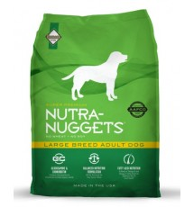 Nutra Nuggets Adult Large...