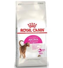 Royal Canin Exigent...