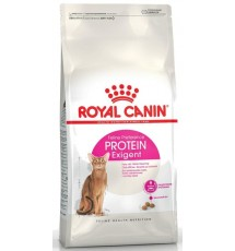 Royal Canin Exigent Protein...