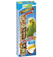 Nestor Kolba Papuga mała...