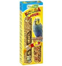 Nestor Kolba 2w1 Papuga...