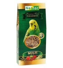 Nestor Pokarm Papuga mała...