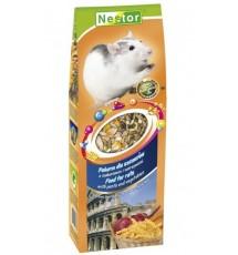 Nestor Pokarm Szczur...