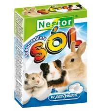 Nestor Pastylki soli dla...