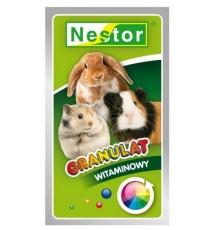 Nestor Granulat witaminowy...