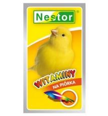 Nestor Witaminy dla...