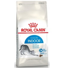 Royal Canin Indoor karma...