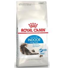 Royal Canin Indoor Long...
