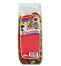 Natural-Vit Witaminka -...
