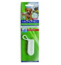 Micromed Dog Finger blistr...