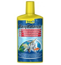 Tetra EasyBalance 250ml