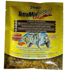 TetraMin Pro Crisps 12g...