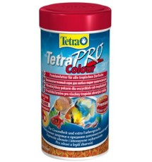 TetraPro Colour 100ml