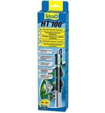 Tetra HT 100 Grzałka 100W