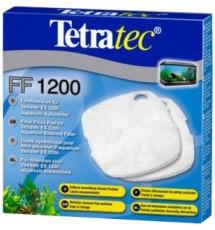 Tetratec FF 1200 Filter...