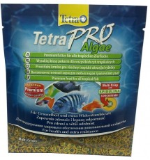 TetraPro Algae 12g saszetka