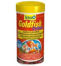 Tetra Goldfish Colour 100ml