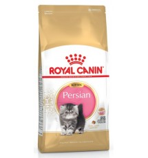 Royal Canin Persian Kitten...