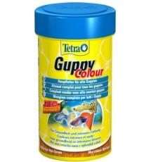 Tetra Guppy Colour 100ml