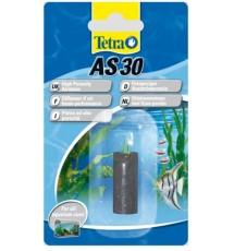 Tetra AS 30 Air Stone -...