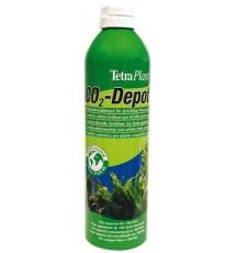 Tetra CO2- Depot 11g - Butla