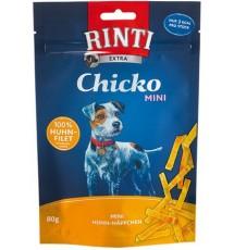Rinti Extra Chicko Mini...