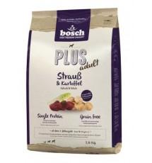 Bosch Plus Adult Struś &...