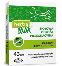 Selecta HTC Herba Max...