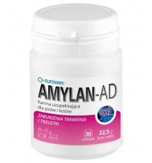 Amylan AD 30tabl. -...