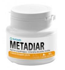 Metadiar 60g