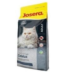 Josera Catelux Adult Cat 2kg
