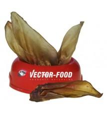 Vector-Food Ucho wołowe...