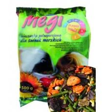Megan Mieszanka Megi dla...